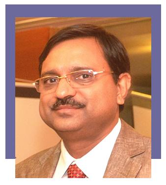 Mr. Chhabiraj Madhusudan Rane