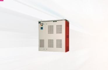 Stabilux Energy Saving Device