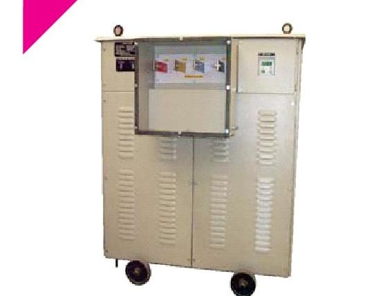 Assured Quality Transformers with